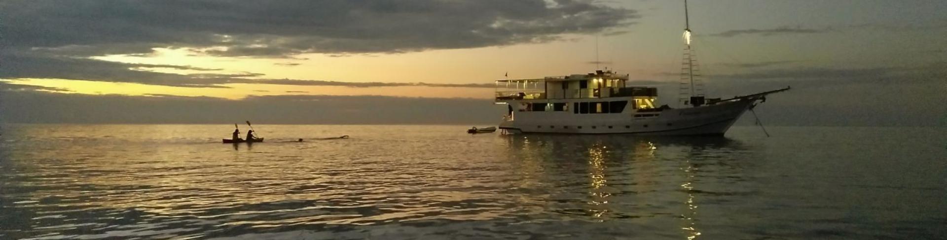 Banda Sea
